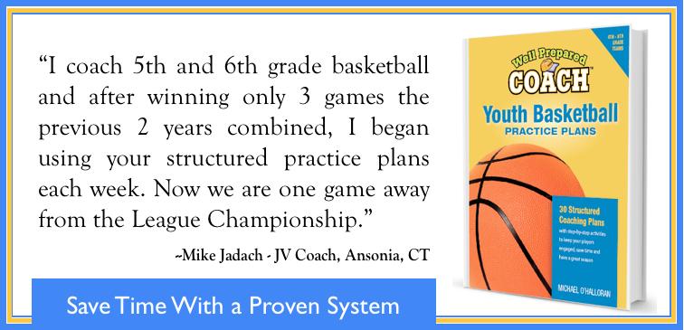 basketball practice plans endorsement image