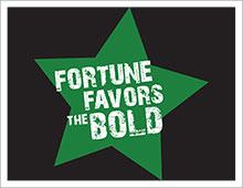 fortune black image