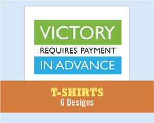 t-shirts designs image