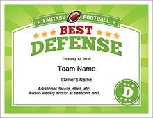 Best Defense image