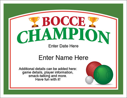 njtrophy furthermore 7036 additionally Baseball Awards likewise Border Ribbon Cliparts moreover Funny softball shirt A104677010. on funny certificates for softball